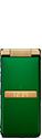 SHF34