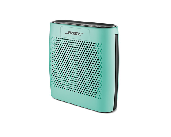 SoundLink Color Bluetooth speaker 2