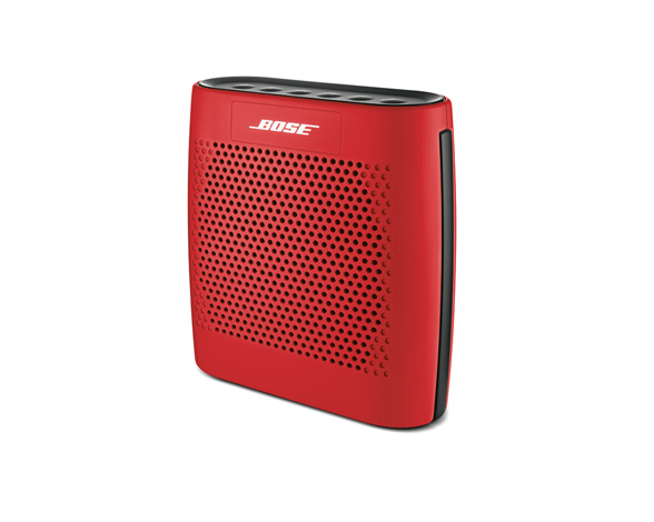SoundLink Color Bluetooth speaker 3