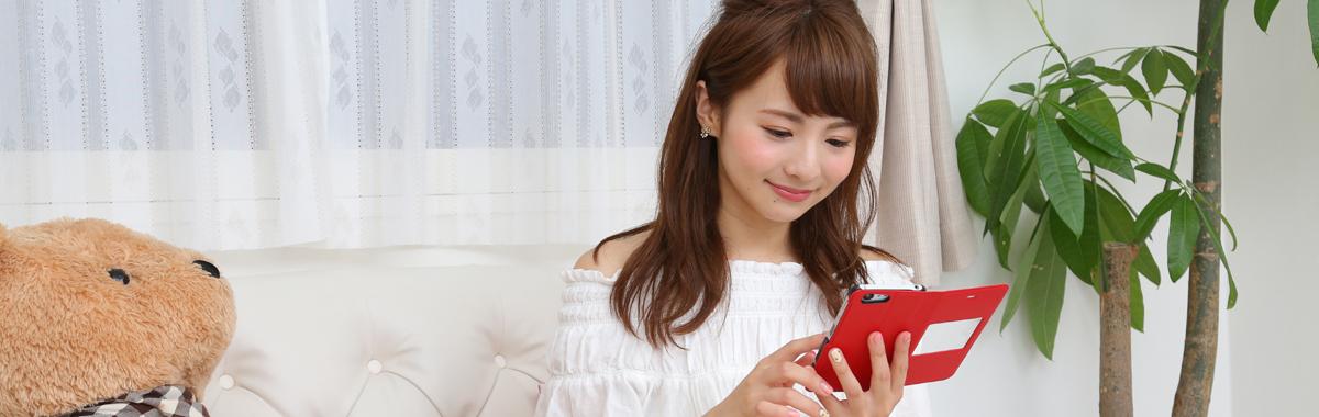 case_tobira_04