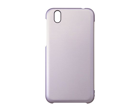 AQUOS Frosted Cover for AQUOS sense SH-01K /フロストラベンダー ASH79700 5