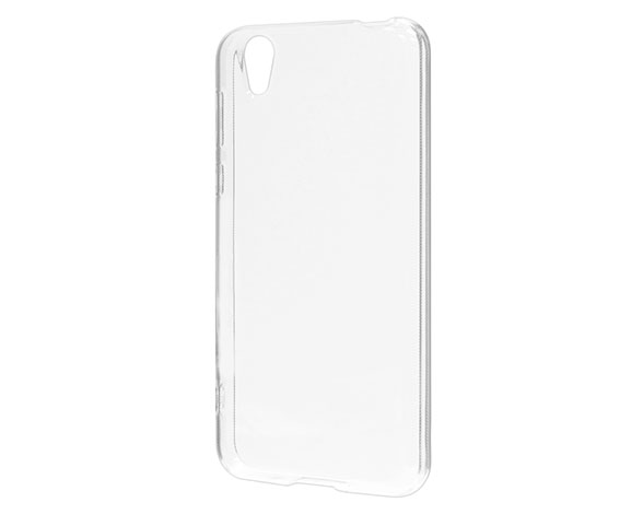 Android One S3 専用ケース ソフトケース TPU